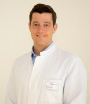 Dr. med. Gian Luzi Looser