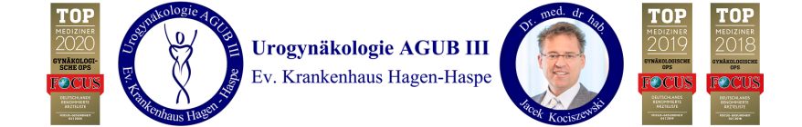 Urogyn-Workshop Logo