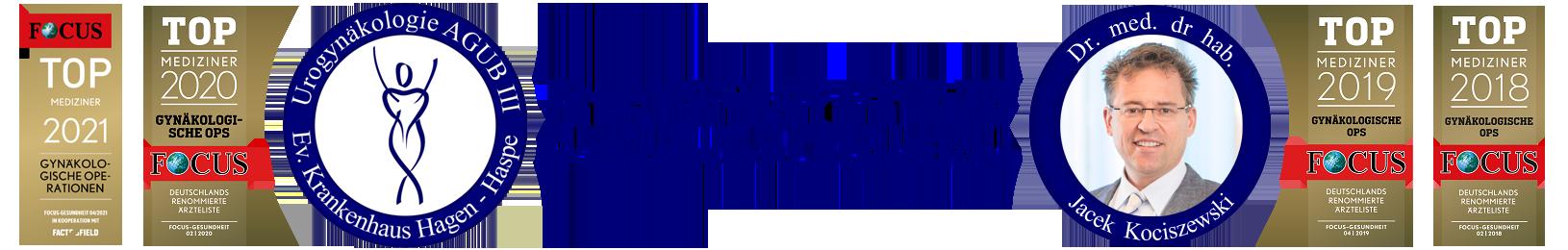 Urogyn-Workshop Logo